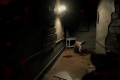 Resident Evil 7 Release Date, Update: New Demo Coming In November