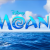 Moana is not the usual Disney Princess; she is the character everyone is looking for.