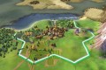 Civilization 6 Guide: Win The Game Early With These Comprehensive Tips And Tricks