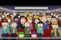 South Park is BACK!