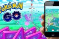 Pokemon Go Update: New Mini Event Announced; Brings Bonus Drops And Spawns