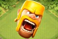 Clash Of Clans December Update: What We Know So Far