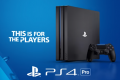 PS4 Pro users have reportedly noted that while it is the easiest solution to experiencing PC-like graphics, it is also said to be more complicated than its predecessors.