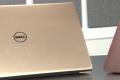 MacBook Pro 2016 Vs Dell XPS 13: Affordable Laptop Beats Apple Device?