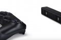 Sony Releases Four New Peripherals For PlayStation 4 Pro, Slim