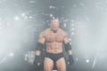 WWE 2K17 Goldberg DLC Now Available To Download In PS4 And Xbox One
