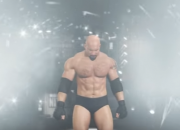 WWE 2K17 just released the first ever DLC pack of the game including Goldberg.