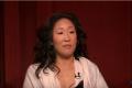 Grey's Anatomy Actress Sandra Of Returns As Cristina Yang