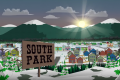 South Park Season 23 Confirmed In 2019