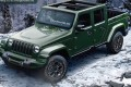 2018 Wrangler Jeep News And Update: What The Future Looks Like