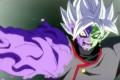 Dragon Ball Super Episode 66 Preview