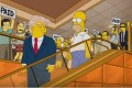 Donald Trump Became President Predicted By the Simpsons in 2000 !!!!!