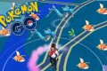 Pokemon Go Update: Does Rare Pokemon Spawn Increase After The Patch?