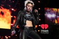 Miley Cyrus Posted Her Dramatic Reaction Regarding The Election On Facebook