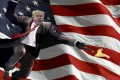 This Donald Trump Game In Steam Is What You Need Now!