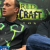 Ion Hazzikostas, the game director of World of Warcraft, has given his thoughts about traditional leveling and how the studio will change its approach in the future iterations of the game.