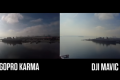 GoPro Karma Vs DJI Mavic Pro: None Of The Above, At Least As Of Now