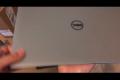 Best Laptop 2016: Dell XPS 15 9550-4444SLV Signature Edition Laptop