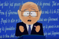 South Park Season 20, Episode 7 Recap