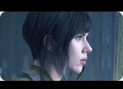 Ghost in the Shell Live Action Movie Updates: Scarlett Johansson to Visit Japan to Promote Film; The Japanese Still Not Happy With Her Casting?