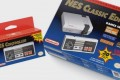 Nintendo Announces NES Classic Console