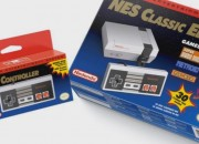 Everyone is excited about the NES Classic edition and I hope they won't get disappointed, especially the part where a limitation is set on where you can sit while playing. Read here to resolve the short cord issue.
