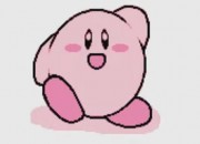 Thank goodness for video game historians, they have saved 4 lost Kirby games that may have been burried for eternity. It would have been a killer find if the versions of the games were something else.
