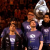 After Valve's announcement of having a new substitution feature for all of its Majors, Evil Geniuses has taken the opportunity to welcome once again, its long-time player, Fear, into the active playing squad. Will this be Fear's comeback in the pro scene?