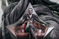 Dishonored 2 Guide To All Side Missions