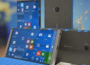 Microsoft is expected to do a lot of Surface refreshing next year.