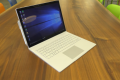 Best Convertible Laptop At $1500: Microsoft Surface Book