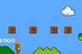 How To Fix Super Mario Run Facebook Account Link Crash