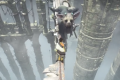 The Last Guardian Tips: List of Commands For Trico
