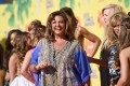 Abby Lee Miller of