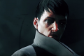 Dishonored 2 Outsider Shrines Location Guide