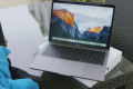 MacBook Pro 2016 vs HP Spectre x360: Specs, Features, Price