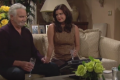 The Bold and the Beautiful Spoilers Nov. 14-18