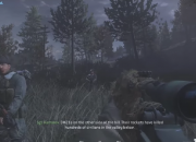 Players have discovered new hidden secrets from Call Of Duty: Modern Warfare Remastered that might hint to future DLCs.