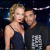 Drake rescues nervous Taylor Swift after a stalking issue, what is the real score between the two?