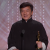 Waiting is worth the wait for Jackie Chan as he receives his first Honorary Oscar Award.