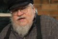 Why George R.R. Martin's 'The Winds of Winter' Is A Big Disappointment