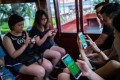 Latest 'Pokemon Go' Update Faces Serious Battery Drains On Android And iOS Devices