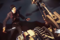 Dishonored 2 Update: Performance Patch Coming This Week