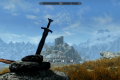 The Elder Scrolls V: Skyrim is expected to come to Nintendo Switch soon.