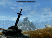 The Elder Scrolls V: Skryim Special Edition Mod is Bethesda's reply to the players clamor for further game improvements. That said, the game is expected to become more special and enjoyable.
