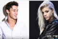 Cameron Dallas & Sofia Richie Dating?! (NEW COUPLE ALERT)