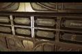 Dishonored 2 Jindosh Lock