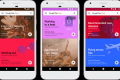 Google Play Music Gets A Total Revamp To Bring The Style You Want