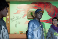 Watch Dogs 2 Paint Jobs Location Guide