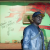 Know where to find all paint jobs on Watch Dogs 2.